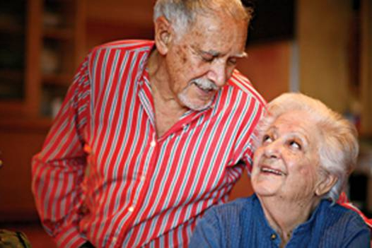 Закон о начислении пенсии