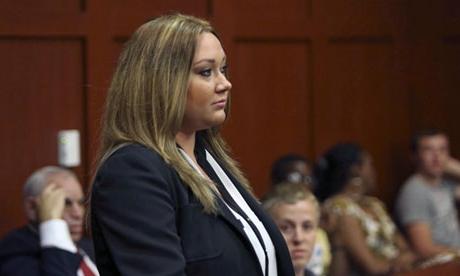 Дачаответчиком заведомо ложных показаний в гражданском суде