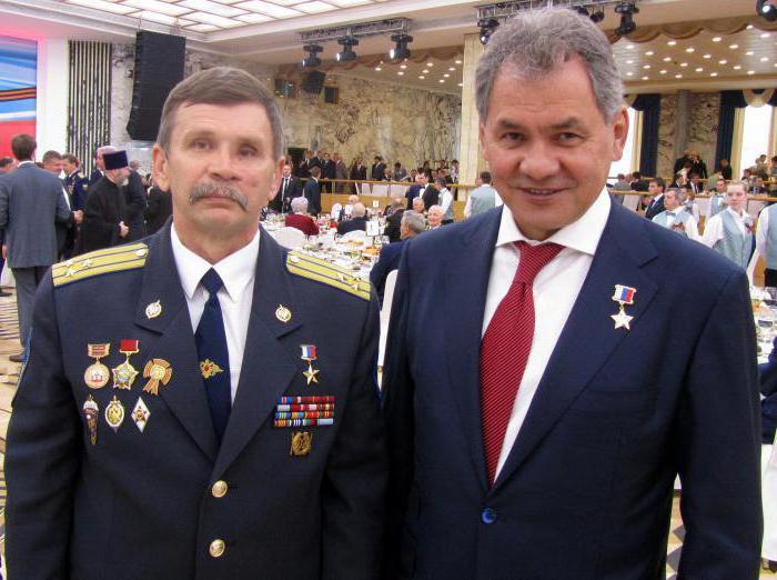 герой россии льготы и выплаты посмертно