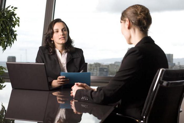 Права и обязанности ревизора