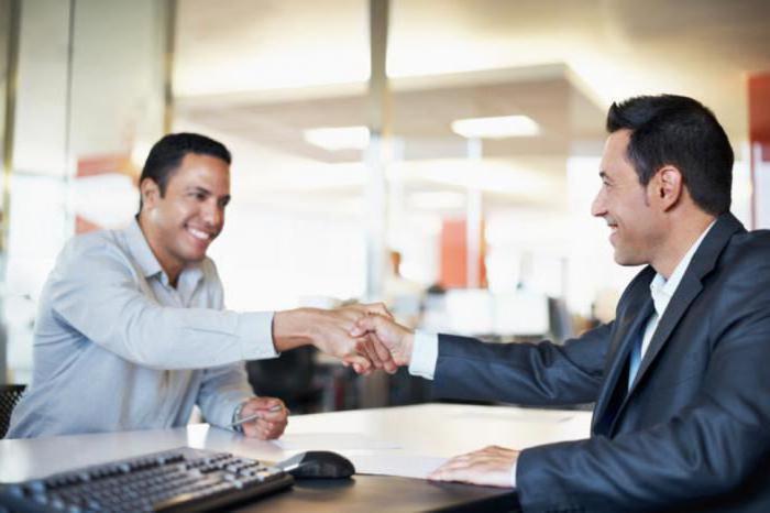 может ли ип нанимать работников по трудовому договору