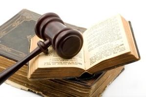 Поводы и основания для возбуждения уголовного дела. Решение о возбуждении уголовного дела
