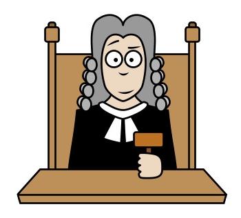 Сколько рассматривается возражение по судебному приказу