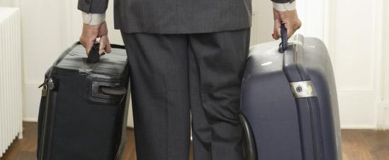 Как проверить запрет на выезд за границу. Запрет выезда за границу госслужащим