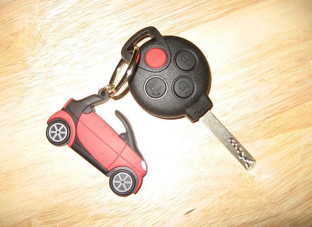 Какой налог с продажи машины особенности транспортного законодательства