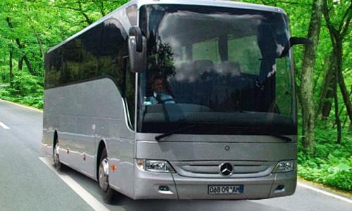 выгодны ли пассажирские перевозки