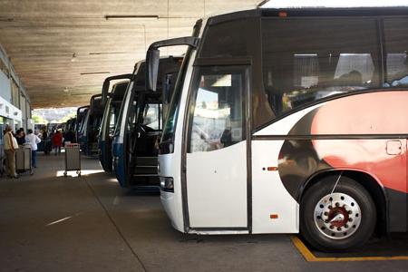 что нужно для пассажирских перевозок