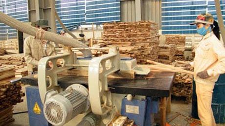 Переработка древесины бизнес план малый бизнес варианты идеи