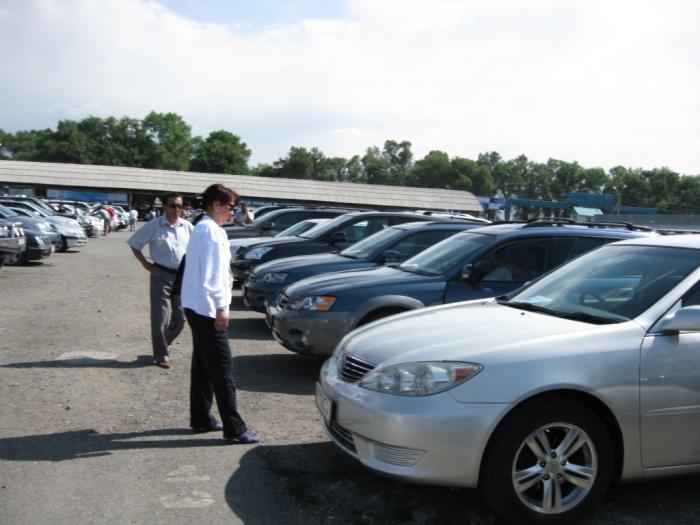 Сколько стоит растаможка авто? Сколько стоит растаможить автомобиль на российской границе?