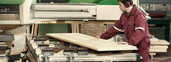 программа для производства мебели