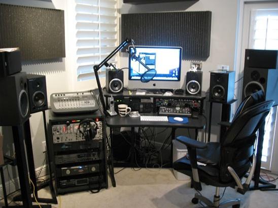 Бизнес план звукозаписи пример обучение составления бизнес планов