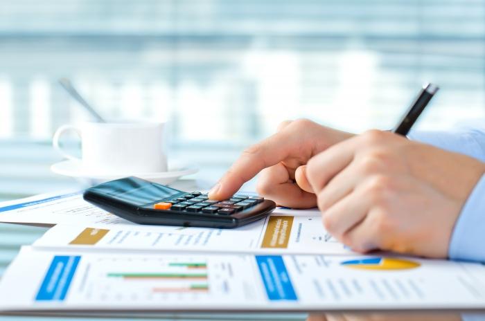 Изображение - Налоги которые платит ооо 14436