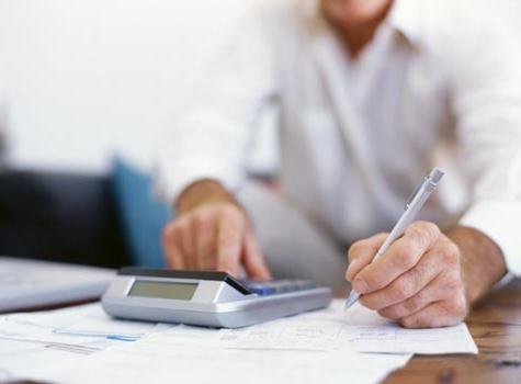 Изображение - Налоги которые платит ооо 14437
