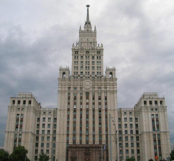 Роупджампинг в Москве открывает перед вами двери в неизвестность 87
