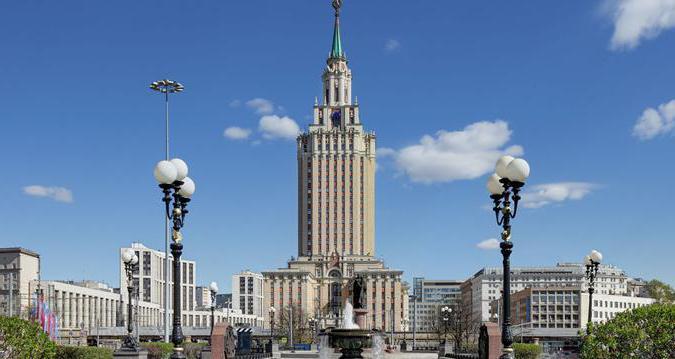 Роупджампинг в Москве открывает перед вами двери в неизвестность 41