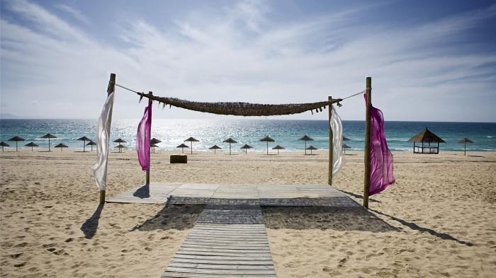 Пляжный бизнес идеи фото 100 идей онлайн бизнеса