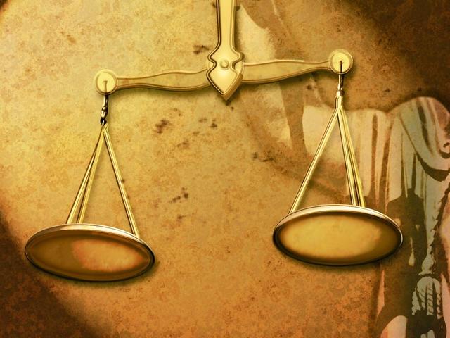 Образец заявления в прокуратуру и все тонкости правильного заполнения