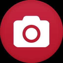 Выбрать смартфон с хорошей камерой