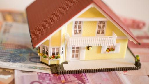 Налог за продажу квартиры