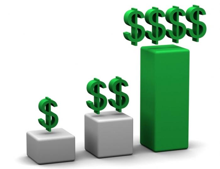 Ежегодная индексация заработной платы