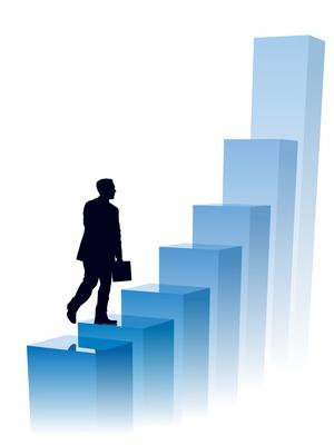 Размер индексации заработной платы
