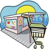 Права потребителя при возврате товара. Как производится возврат заказного товара