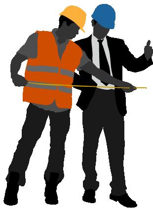 Инвестиционный договор на строительство образец