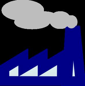 Объем производства