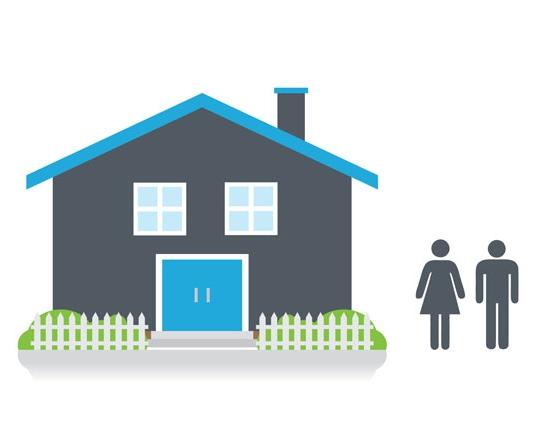Право общей долевой собственности