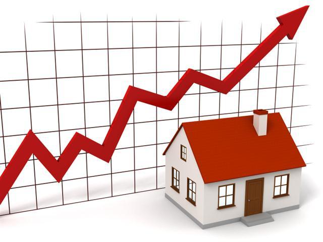 Имущественный налоговый вычет при покупке квартиры