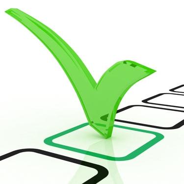 Система и сроки государственной регистрации прав на недвижимое имущество