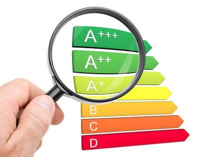 категории стандартов обозначения стандартов
