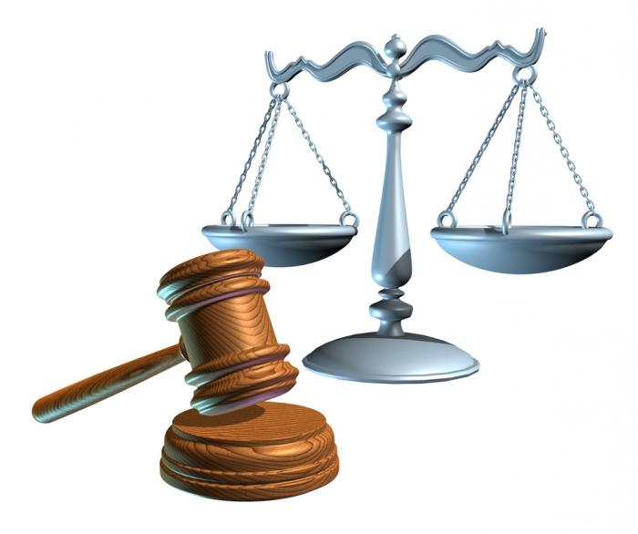 Структура, признаки, понятие правоотношения. Понятие и виды субъектов правоотношений