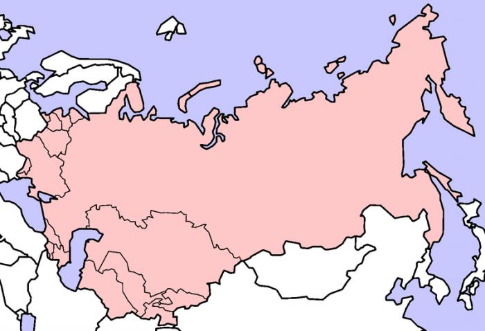 какие документы нужны для получения гражданства рф для украинцев 2014