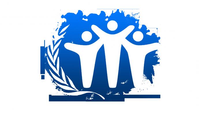 Виды прав человека. Конституционные права и свободы человека