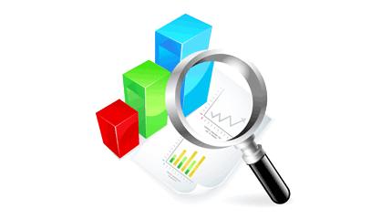Основы управленческой отчетности