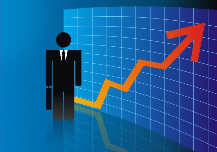 Состав и структура капитала предприятия