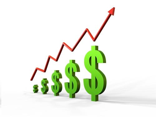 Инфляция избыточного спроса