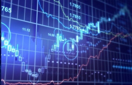 Субъекты финансового рынка