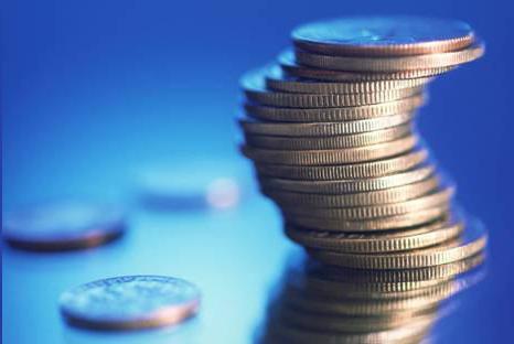 Финансовая стратегия предприятия