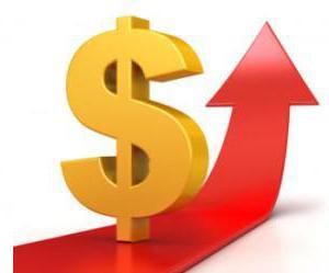 Виды налоговых ставок по НДФЛ