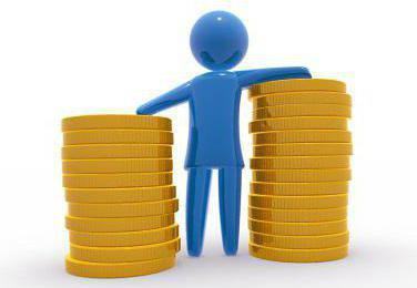Формирование уставного капитала предприятия