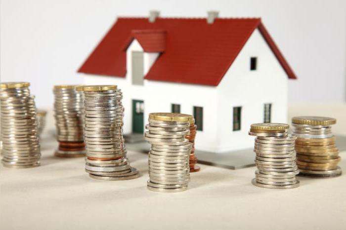 Какой срок уплаты налога на имущество?