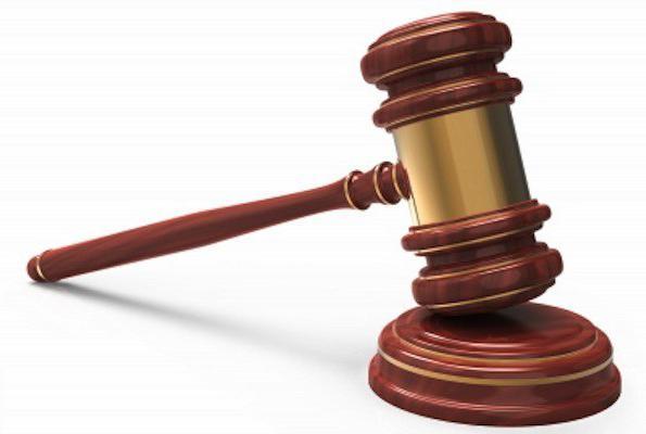 Критерии подведомственности арбитражному суду