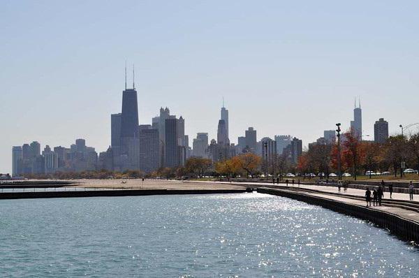 Самый дорогой город в мире: рейтинг, описание