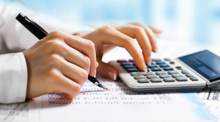 Вложение денежных средств с целью получения прибыли: правила и рекомендации инвесторов