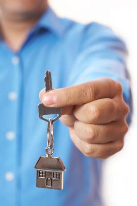 Покупка квартиры: пошаговая инструкция