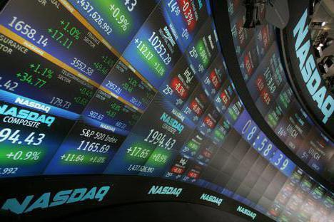 Как играть на бирже и выигрывать: пошаговая инструкция