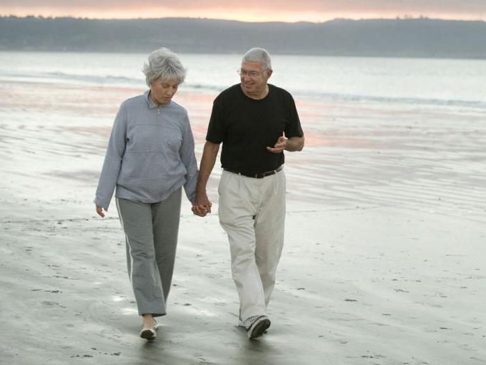 Работа в пенсионном фонде: отзывы сотрудников