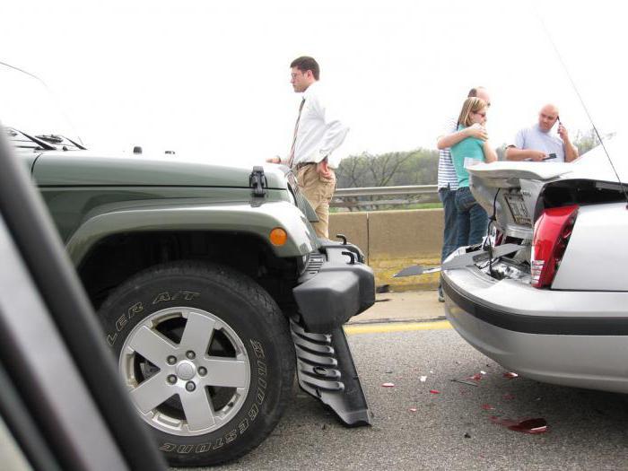 Вождение без страховки: во сколько обойдется штраф за отсутствие страховки?